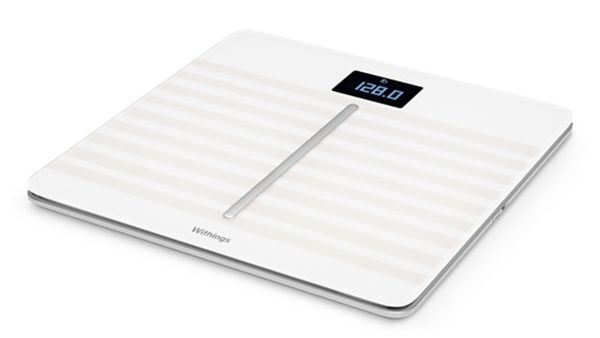 Withings Body Cardio Scale (1)