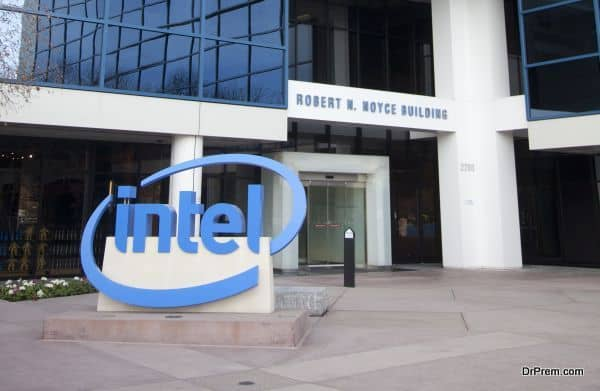 Photo of Intel's Latest Acquisition Could Bring You Closer to Live Sports Broadcasts in VR