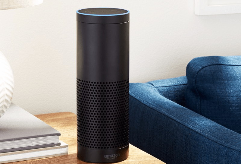 Photo of Commands that will maximise the effectiveness of your Amazon Echo