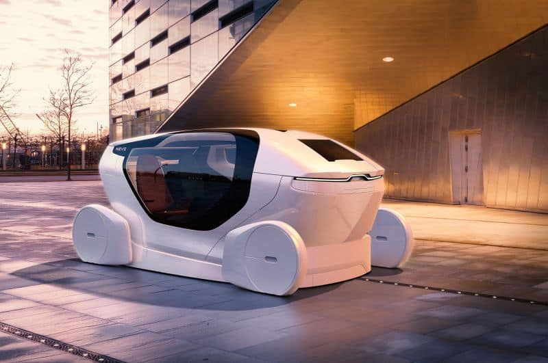InMotion concept car (1)