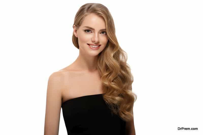 nanotechnology-hair-care