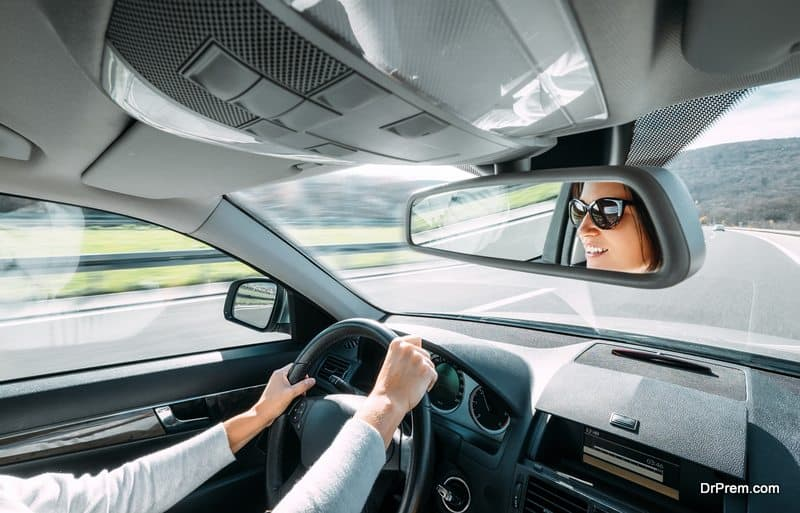 Best-Teenage-Drivers-Technology