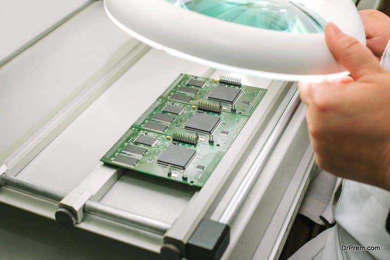 terahertz microchips