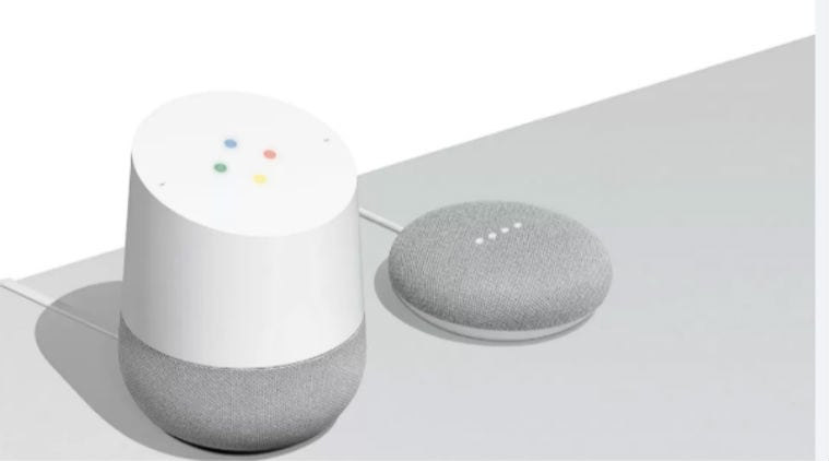 Photo of Automate your home completely with Google Home 2018