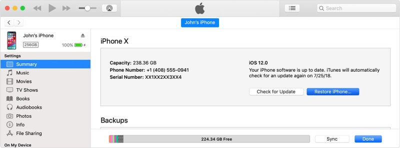 updating-your-old-iPhone-with-iOS-12