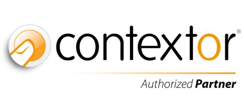 Contextor