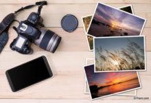 Smartphone-Cameras-Vs-DSLR.