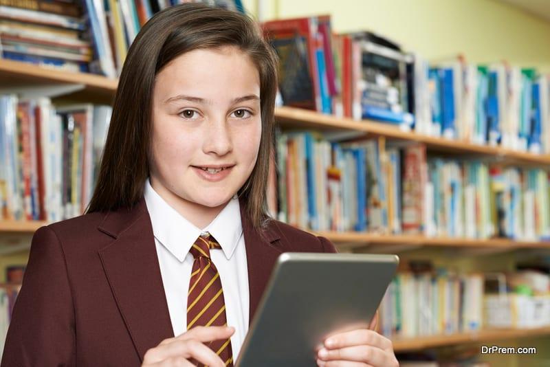 Smartphones-as-educational-tools