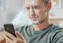 future smartphones