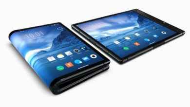 Photo of Top 9 Foldable Phones for 2020