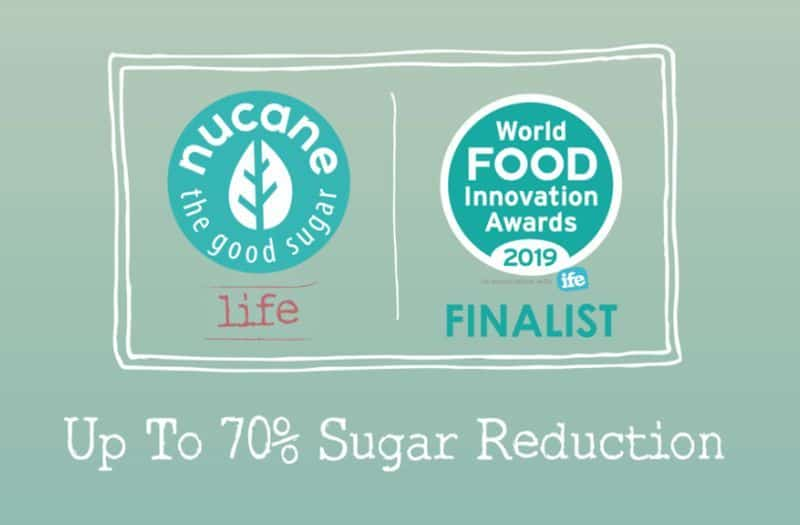 Nucane Life The Sugar Solution