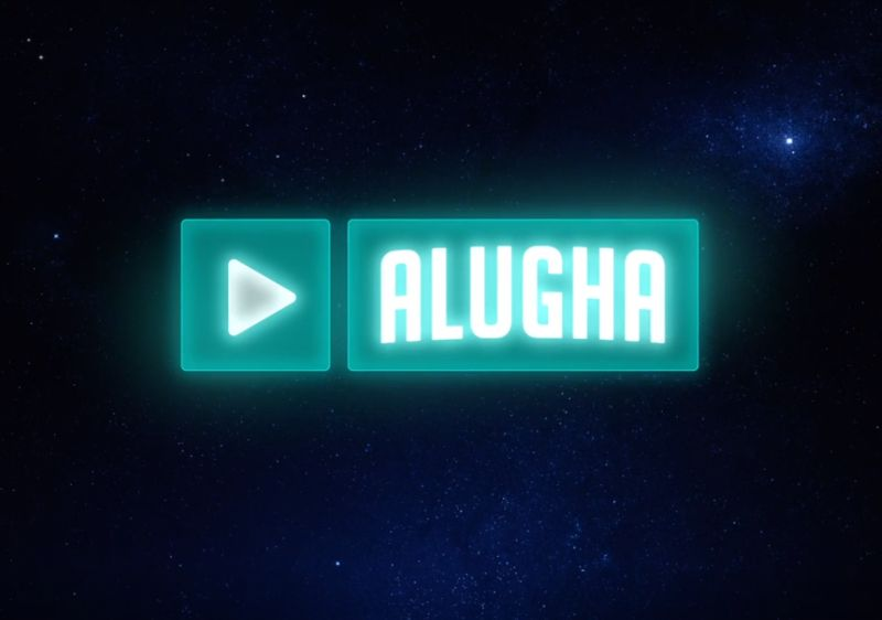 A guide to Alugha