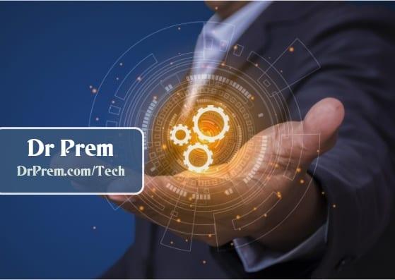 Dr Prem Tech