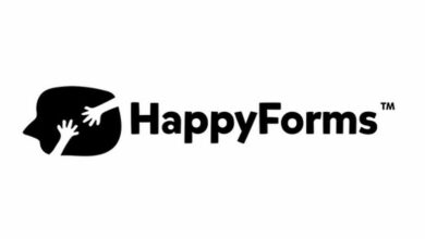 HappyForms - Wordpress plugin