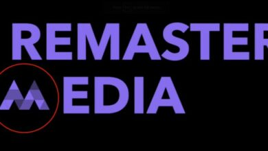ReMasterMedia Online Tool for Mastering Audio and Video