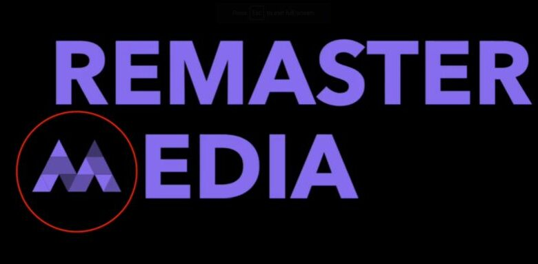 Photo of ReMasterMedia: Online Tool for Mastering Audio and Video