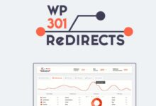 Photo of WP 301 Redirects: Automatic redirection for all your sites
