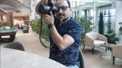24 hrs Layover At Istanbul Airport - Dr Prem Jagyasi