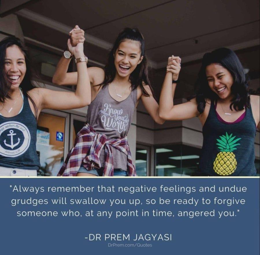Dr Prem Jagyasi Quotes Site 2
