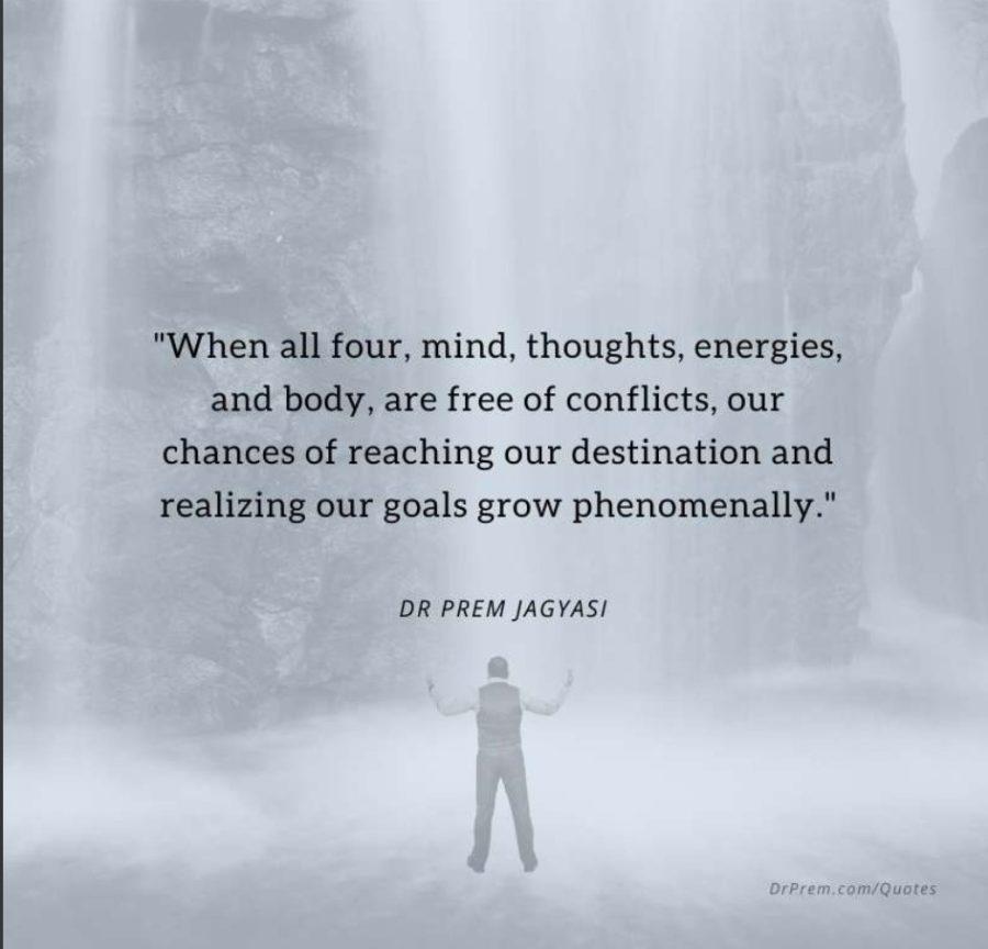 Dr Prem Jagyasi Quotes Site 8