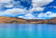 Photo of Enormous Beauty of Leh And Ladakh, Kashmir