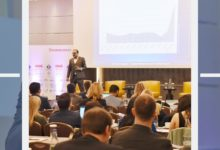 Photo of Talk About Medical Tourism Past, Present & Future Trends In Greece