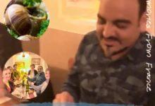 Have You Ever Tested Snail France - Dr Prem