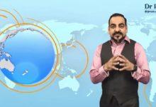 How To Develop Medical Tourism Business - Dr Prem Jagyasi