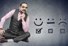 I chose to be happy, what did you decide to do - Dr Prem Quotes