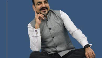 I Want Happiness & Happy Birthday Wishes - Dr Prem Jagyasi