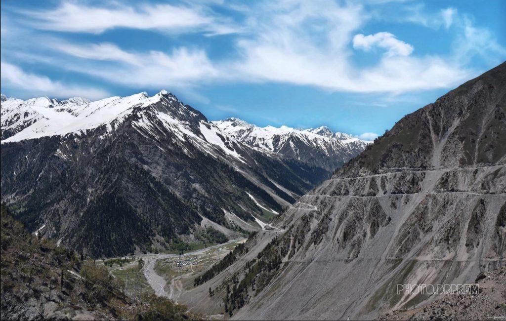My Photography From Recent Kashmir, Leh Ladakh Trip - Dr Prem 1
