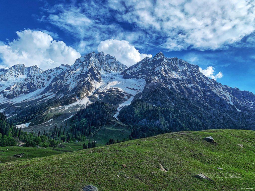 My Photography From Recent Kashmir, Leh Ladakh Trip - Dr Prem