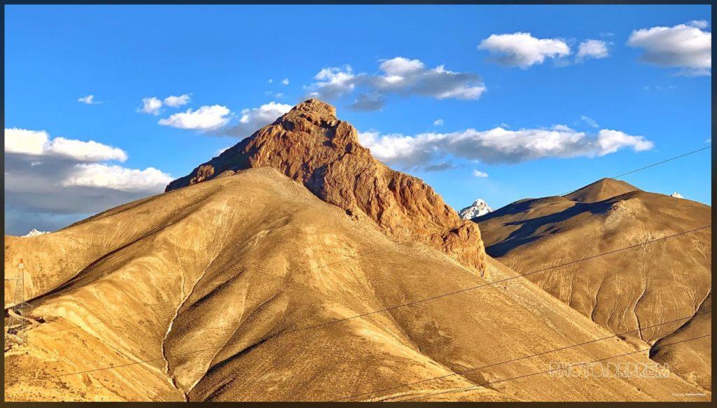 My Photography From Recent Kashmir, Leh Ladakh Trip - Dr Prem 2