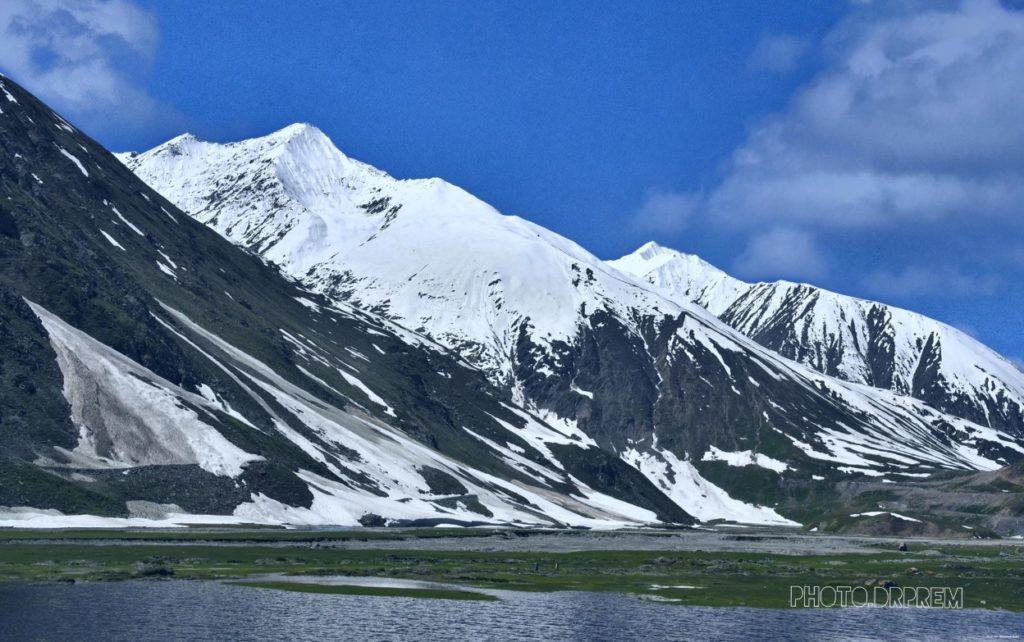 My Photography From Recent Kashmir, Leh Ladakh Trip - Dr Prem 3