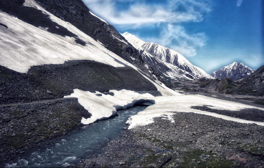 My Photography From Recent Kashmir, Leh Ladakh Trip - Dr Prem 4