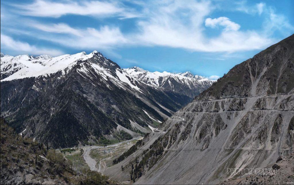 My Photography From Recent Kashmir, Leh Ladakh Trip - Dr Prem 6