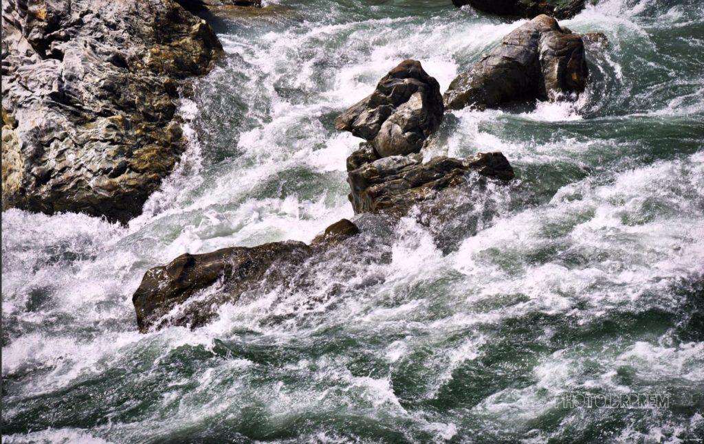 My Photography From Recent Kashmir, Leh Ladakh Trip - Dr Prem 8
