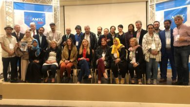 Photo of Excellent Training Workshop by Anna Guchok Certified by Dr Prem and Associates