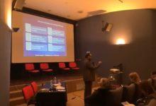 Viable & Sustainable Marketing - Dr Prem Jagyasi