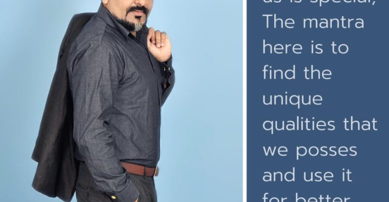 What uniqueness you think you have - Dr Prem Jagyasi Quotes
