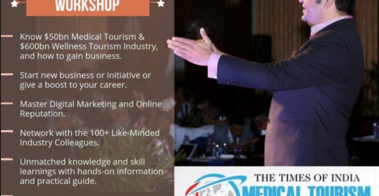 7 Reasons Why You Should Join Dr Prem's Workshop - Dr Prem Jagyasi