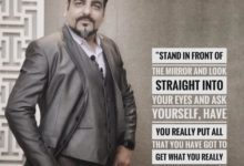 Ask Yourself Motivational Quotes From Carve Your Life - Dr Prem