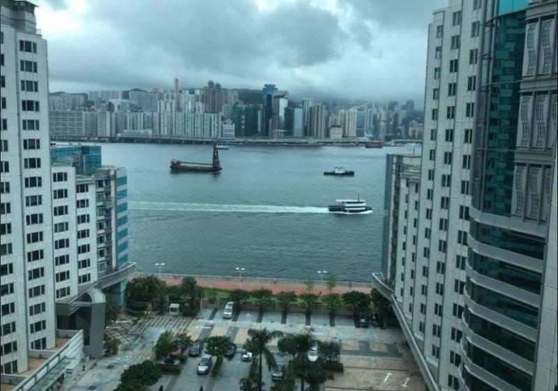 Incredible Vacation At Hongkong, Fantasy of Disneyland, Luxury of Macau 8