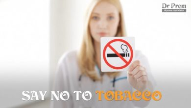 Photo of World No Tobacco Day – Quite Smoking