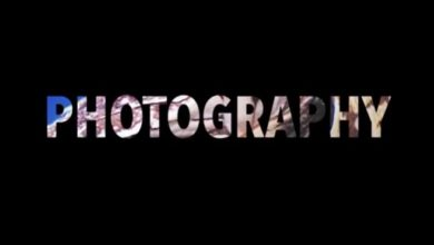 Photo of Today Is World Photography Day