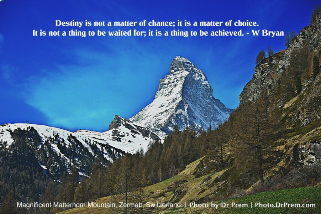 Collection Of Some of My Photos - Dr Prem Jagyasi 9