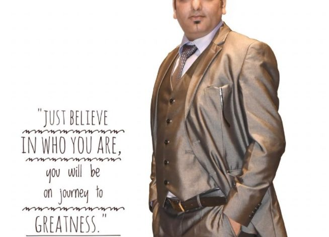 Greatness Quotes From Carve Your Life - Dr Prem Jagyasi