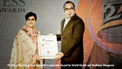 Invited To Give Awards And Motivate Kids At Ryan International School - Dr Prem Jagyasi