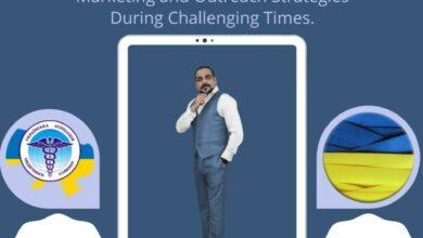 List Of My Upcoming Speeches October 2020 - Dr Prem Jagyasi