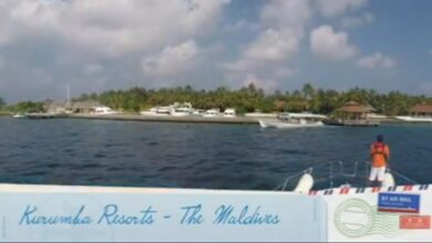 Photo of Serene Ocean Maldives Scuba Diving And Watersports Thoddoo